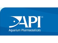 API - Water Conditioner