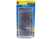 Aqua One 850 Filter Spares