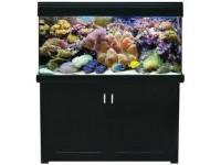 Aqua One - Aqua Reef - Marine