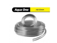 Aqua One Filter Hose & Taps