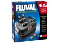 Fluval - Filters