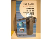 Hailea - Filters