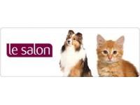 Le Salon - Cat Care Range