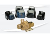 Messner Multi System MP Pumps