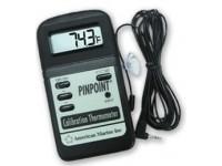 Pinpoint Digital Display Monitors