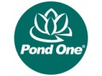 Pond One ClearTec UV-C Sterilizers