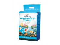 Pond Test Kit