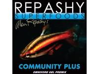 Repashy Superfoods - Fish Range