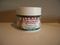 Supplements (Vitamins/Minerals)