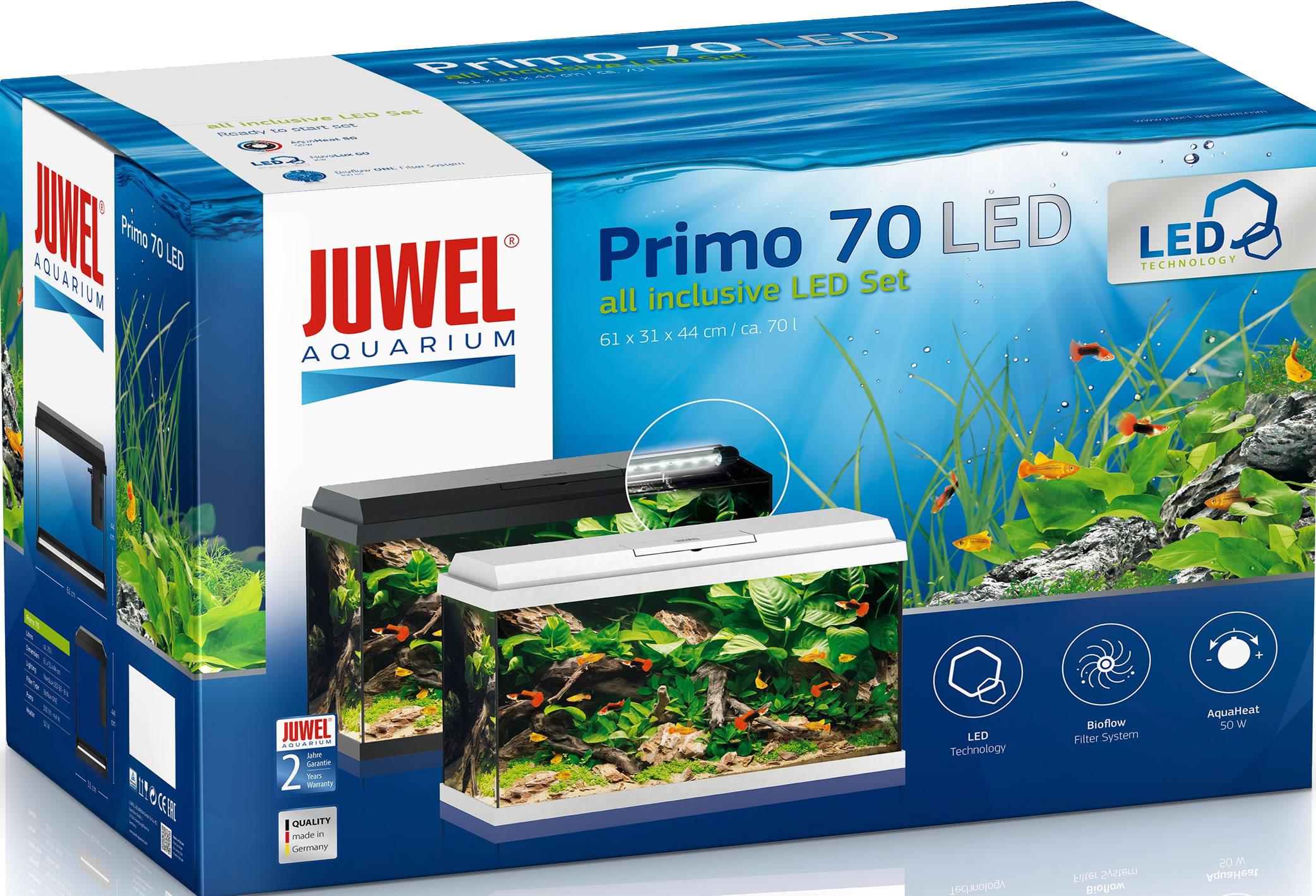 Tropical Fish Goldfish Aquariums Redwood Aquatics