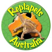 Reptapets Reptile Lighting & Thermostat