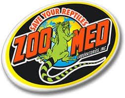 Zoo Med Reptile Lighting & Heating