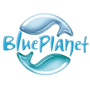 Blue Planet Lighting